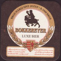 Beer coaster sint-jozef-33-small