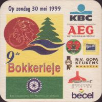 Beer coaster sint-jozef-34-small