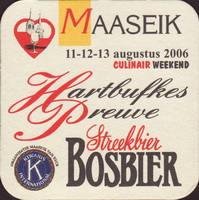 Beer coaster sint-jozef-7-small