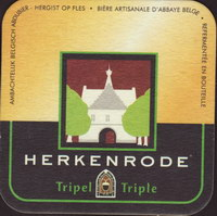 Beer coaster sint-jozef-9-small