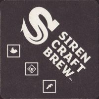 Pivní tácek siren-craft-brew-1-small