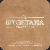 Pivní tácek sitgetana-2-small