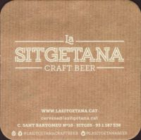 Pivní tácek sitgetana-4-small