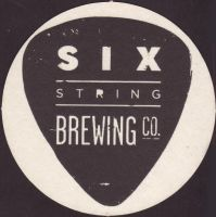 Pivní tácek six-string-1-small
