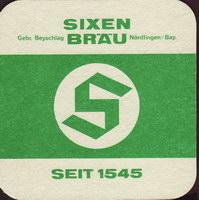 Bierdeckelsixen-gebr-beyschlag-1-small