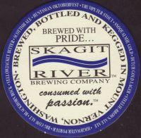 Pivní tácek skagit-river-1-small