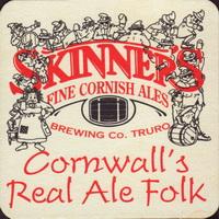 Pivní tácek skinners-3-oboje-small