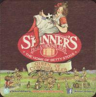 Pivní tácek skinners-4-small