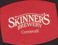 Pivní tácek skinners-5-small