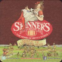Pivní tácek skinners-6-small