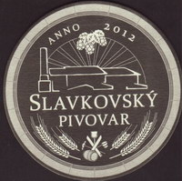 Pivní tácek slavkovsky-1-small