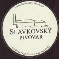 Pivní tácek slavkovsky-1-zadek-small