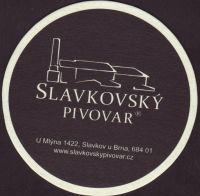 Pivní tácek slavkovsky-10-small
