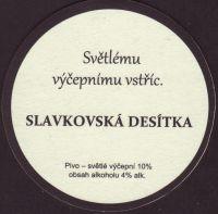Pivní tácek slavkovsky-10-zadek-small