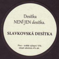 Pivní tácek slavkovsky-11-zadek-small
