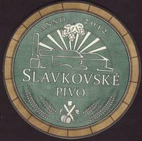 Pivní tácek slavkovsky-2-small
