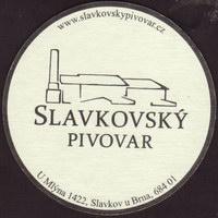 Pivní tácek slavkovsky-2-zadek-small