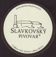 Pivní tácek slavkovsky-3-small