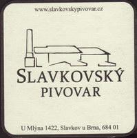 Pivní tácek slavkovsky-4-small