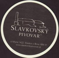 Pivní tácek slavkovsky-5-small