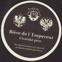 Pivní tácek slavkovsky-5-zadek-small