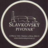 Pivní tácek slavkovsky-7-small