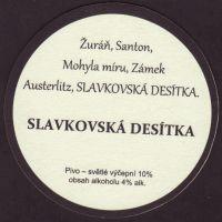 Pivní tácek slavkovsky-8-zadek-small