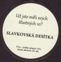 Pivní tácek slavkovsky-9-zadek-small