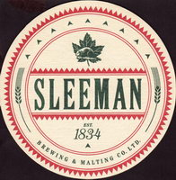 Beer coaster sleeman-13