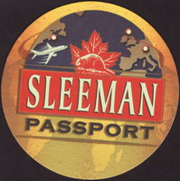 Beer coaster sleeman-15-small