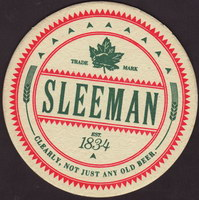 Beer coaster sleeman-16-small