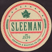 Beer coaster sleeman-17-small