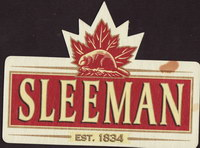 Beer coaster sleeman-20-oboje-small