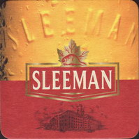 Beer coaster sleeman-22-small