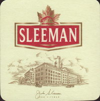 Beer coaster sleeman-22-zadek-small