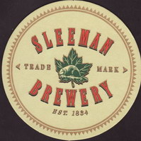 Beer coaster sleeman-23-small