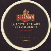 Beer coaster sleeman-24-small