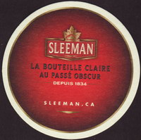 Beer coaster sleeman-24-zadek-small
