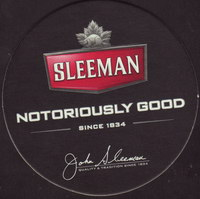 Beer coaster sleeman-25-small