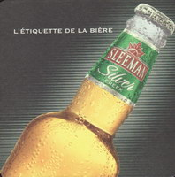 Beer coaster sleeman-26-zadek-small
