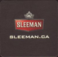 Beer coaster sleeman-29-small