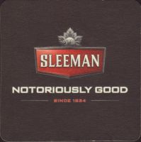 Beer coaster sleeman-29-zadek-small