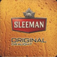Beer coaster sleeman-30-oboje-small