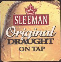 Beer coaster sleeman-31-small