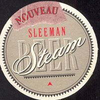 Beer coaster sleeman-6-zadek