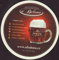 Pivní tácek slezsky-1-zadek-small