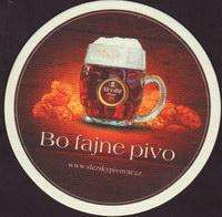 Pivní tácek slezsky-2-zadek