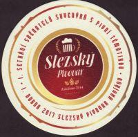 Pivní tácek slezsky-3-small