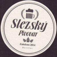 Pivní tácek slezsky-4-small