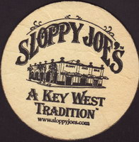 Beer coaster sloppy-joe-1-small